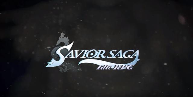 Savior Saga hack