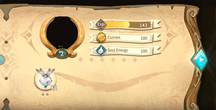 Sdorica Sunset hack