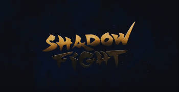 Shadow Fight 3 bug