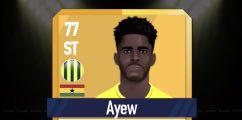 Soccer Eleven hack