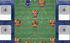 Soccer Eleven wiki