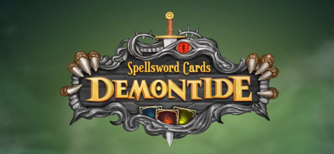 Spellsword Cards hack