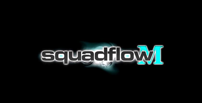 SquadflowM Battle Arena hack