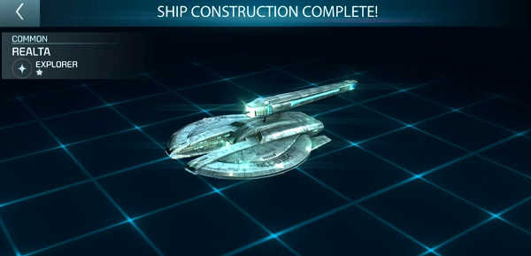 star trek fleet command hack apk