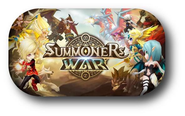 Summoners War Sky Arena читы, дающие: руны, героев, кристаллы