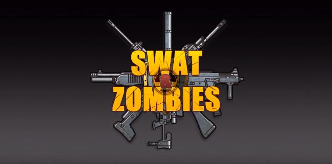"""""""SWAT"""
