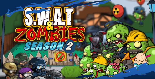 swat and zombies 2 cheats hack codes