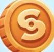 The Sims Mobile simoleons hack
