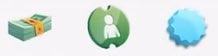 The Sims Mobile hack simoleons, points, energy