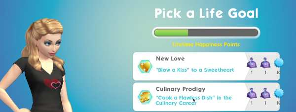 The Sims Mobile: hack cheats codes (simoleons, career points