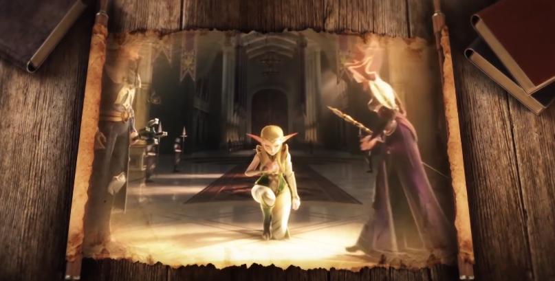 Throne of Elves hack