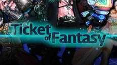 ticket of fantasy hack logo