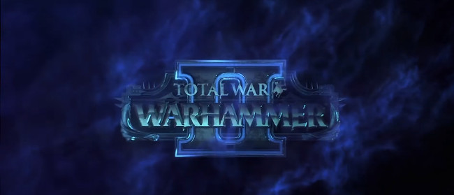 Total War Warhammer hacked