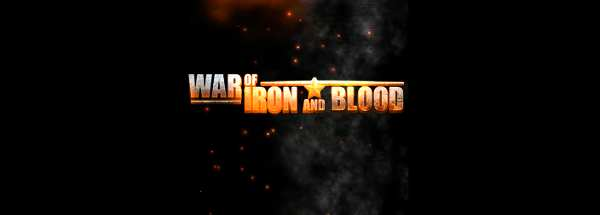 War of Iron and Blood  –  cheats secret bug