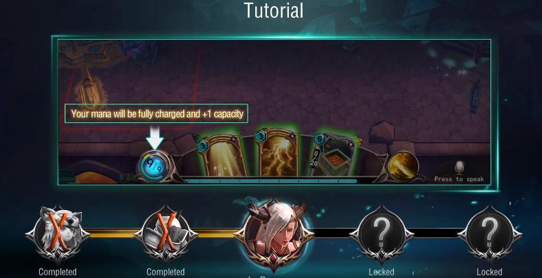 Wars of Seignior tutorial