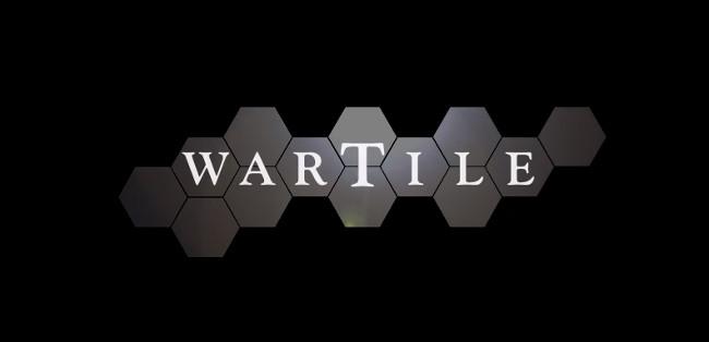 """Wartile"