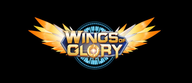 Wings of Glory hacked