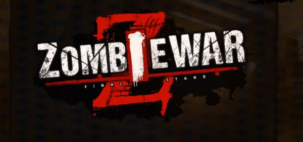 Zombie War Z hacked