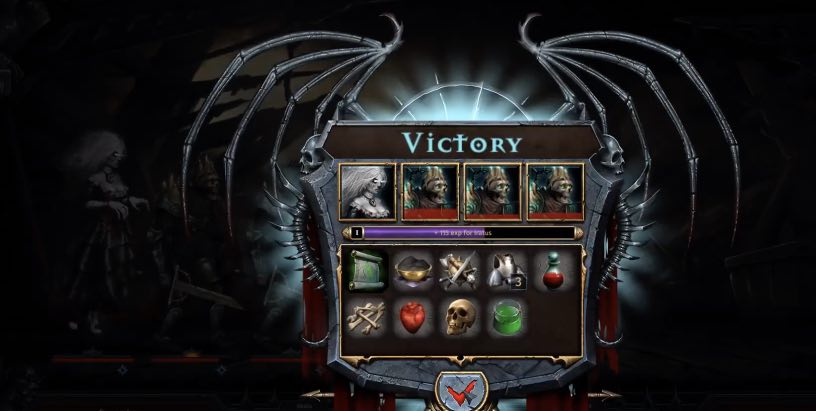 Iratus Lord of the Dead tips