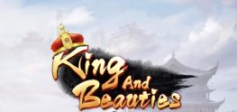 King And Beauties hack