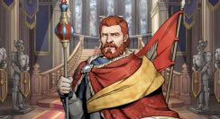 King's Throne hack free download