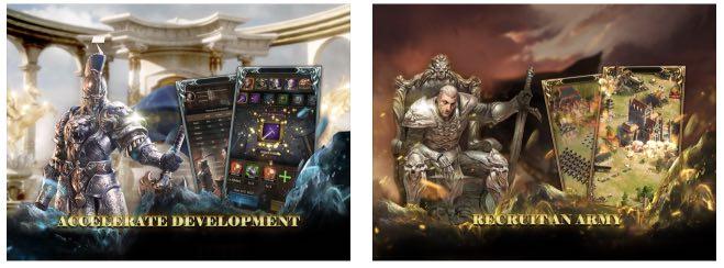Legend Imperia Hero wiki