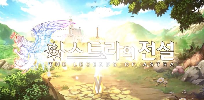 Legends of Astra tips