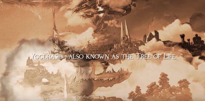 Lunathorn wiki