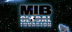 Men in Black Global Invasion hack