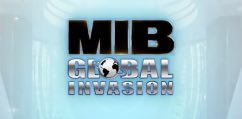 Men in Black Global Invasion wiki
