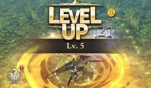 MY REAL RPG hack free download