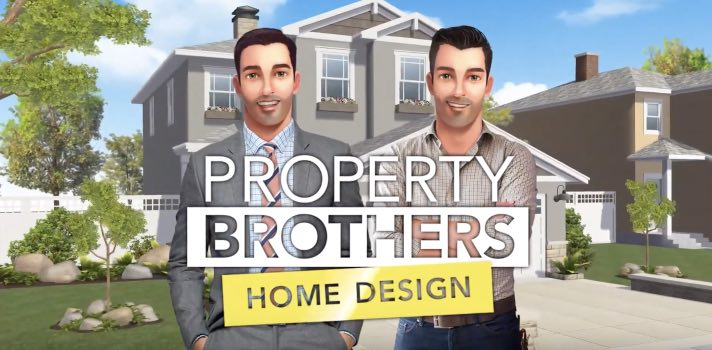 Property Brothers Home Design Hack Cheats New Design Gold