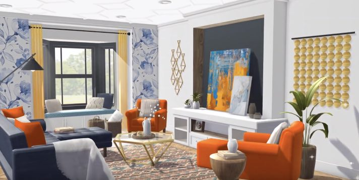 Property Brothers Home Design Hack Cheats New Design Gold Credits Diamonds,Home Furniture Design Photos