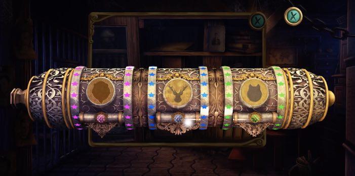 Queen's Quest 5 tips to repair