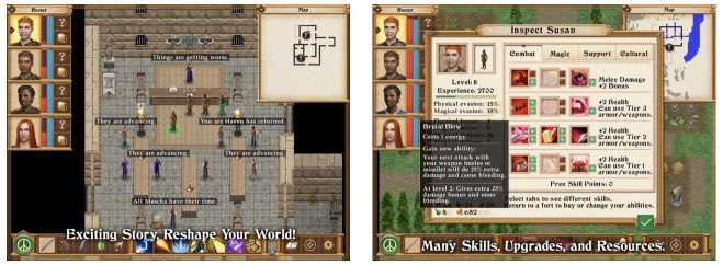 Queen's Wish The Conqueror wiki