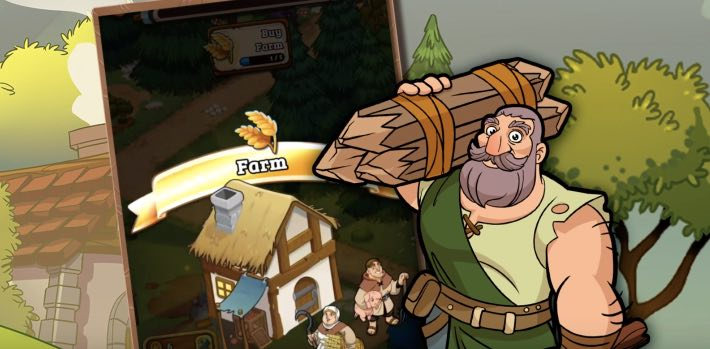 Royal Idle Medieval Quest wiki