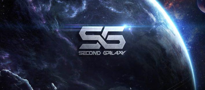 Second Galaxy hack