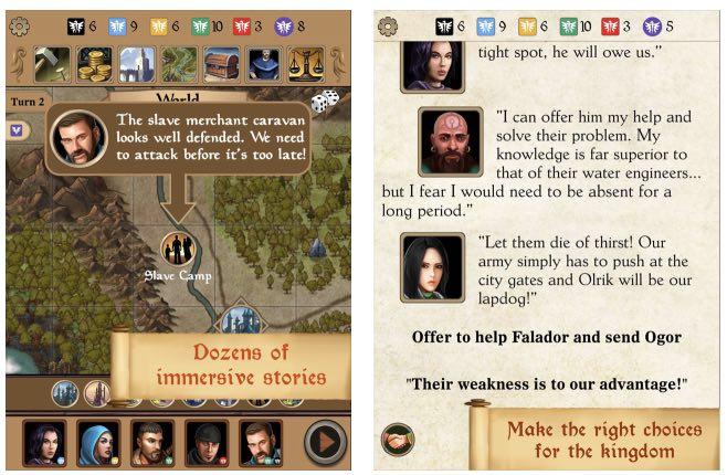 Silmaris wiki