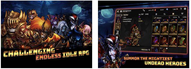 Skull Arena hack
