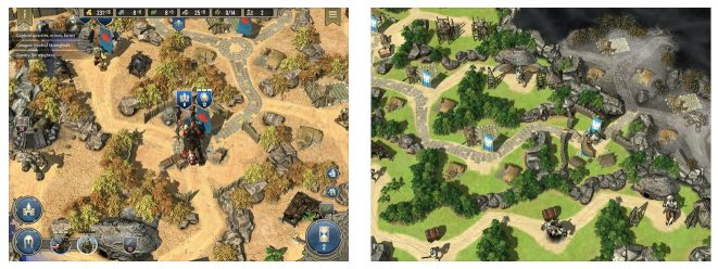 SpellForce Heroes and Magic hack free download