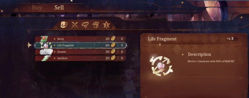 Super Neptunia RPG tips to repair