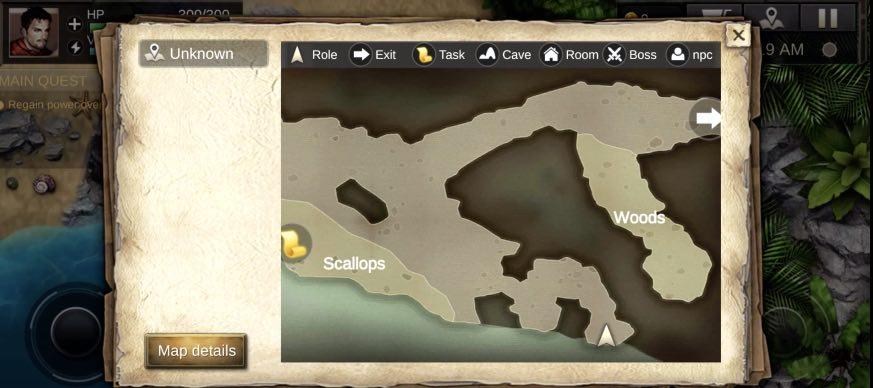 Survival Ark Zombie Plague Battlelands tips to repair