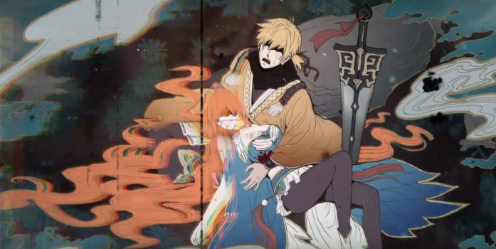 Tales of Demons and Gods hack