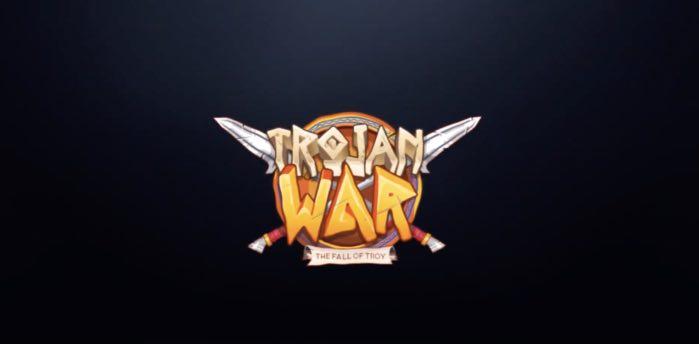 Trojan War hack