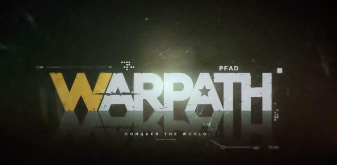 Warpath hack