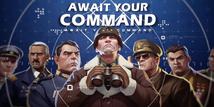 Warpath tutorial