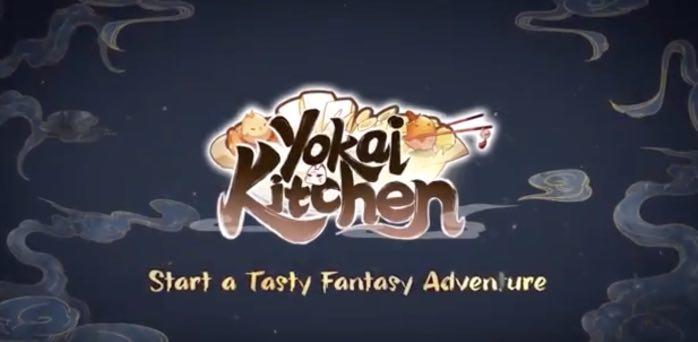 Yokai Kitchen hack