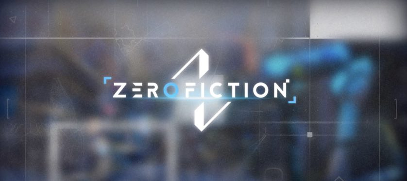 Zero Fiction hack