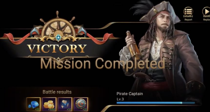 Age Of Pirates wiki