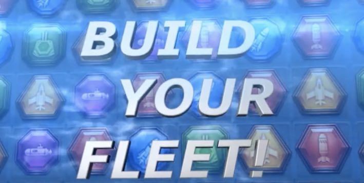 Battleship & Puzzles hack